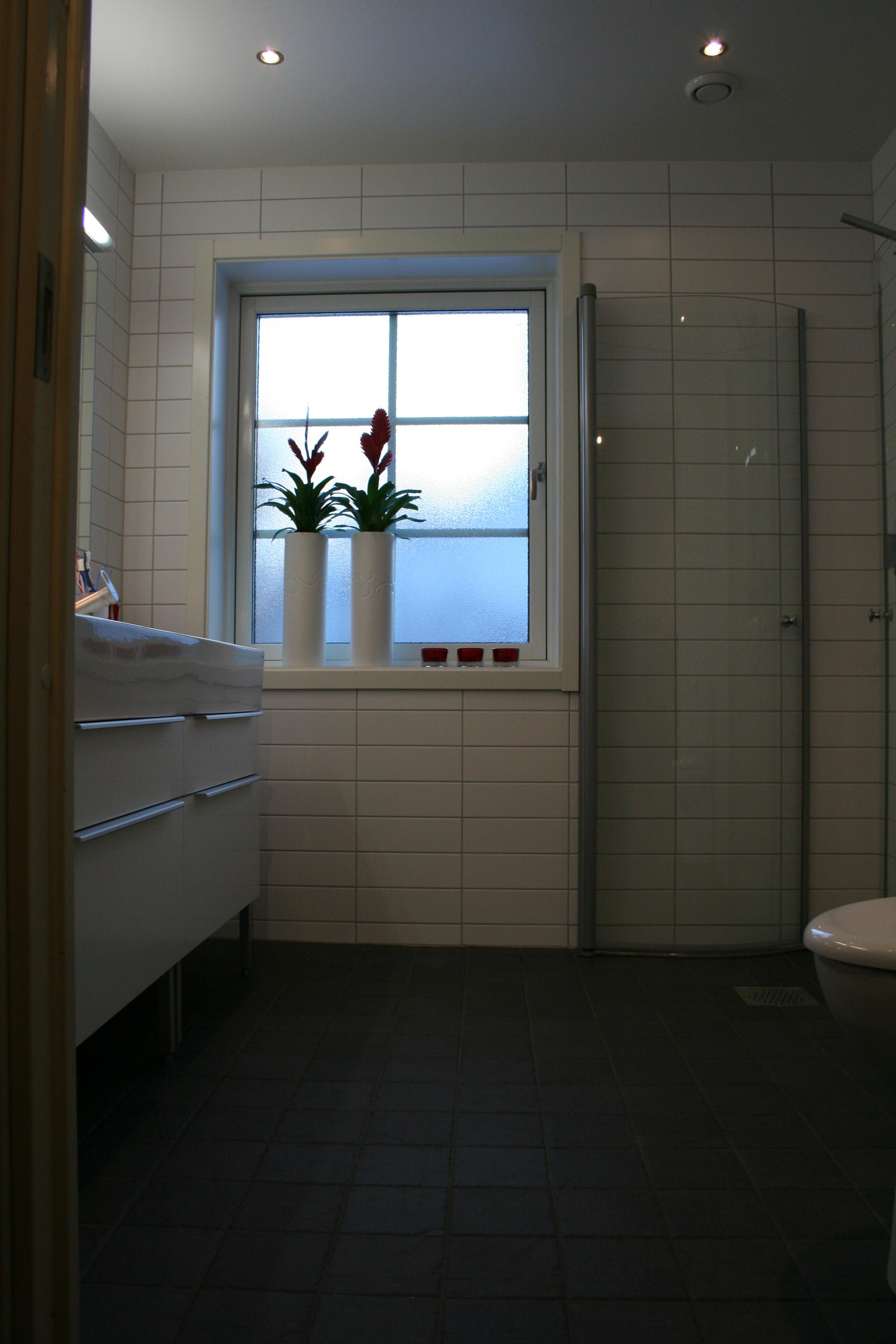 Kakel,klinker,badrum,luleå,boden,piteå,norrbotten,norrland